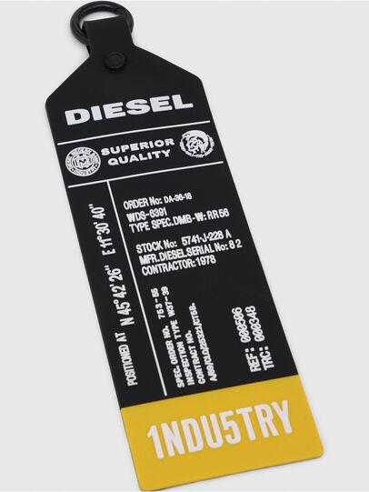 Diesel - VOLPAGO CLUTCH,  - Clutches - Image 5