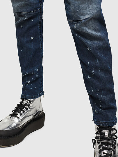 Diesel - Fayza JoggJeans 083AS,  - Jeans - Image 3