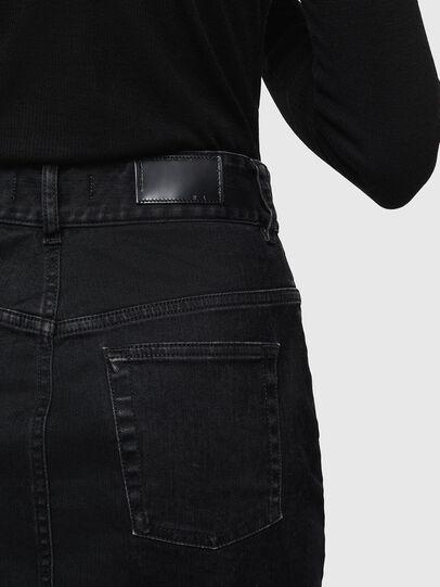 Diesel - OSILKA,  - Skirts - Image 5