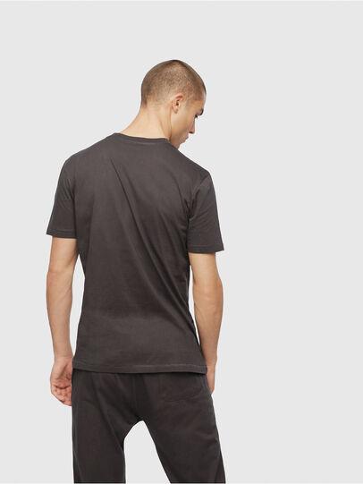 Diesel - UMLT-JAKE,  - T-Shirts - Image 2