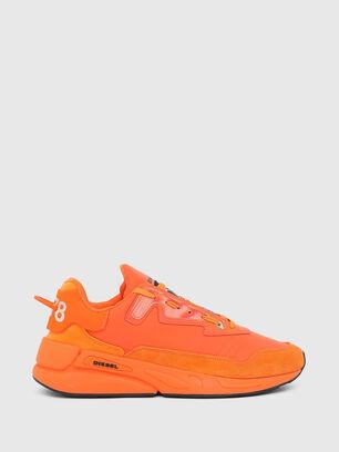 S-SERENDIPITY LC, Orange - Sneakers