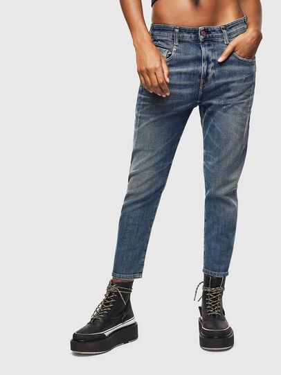 Diesel - Fayza 0890Y,  - Jeans - Image 1