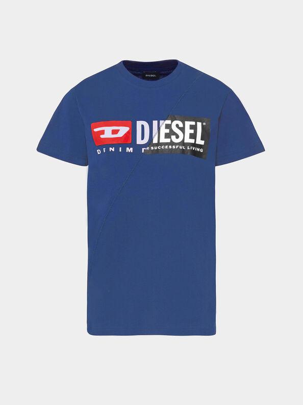 https://ee.diesel.com/dw/image/v2/BBLG_PRD/on/demandware.static/-/Sites-diesel-master-catalog/default/dwdc4f16f8/images/large/00SDP1_0091A_8MG_O.jpg?sw=594&sh=792