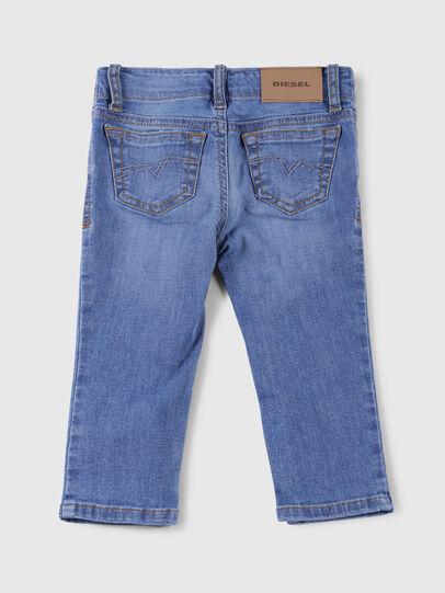 Diesel - GRUPEEN-B-N,  - Jeans - Image 2