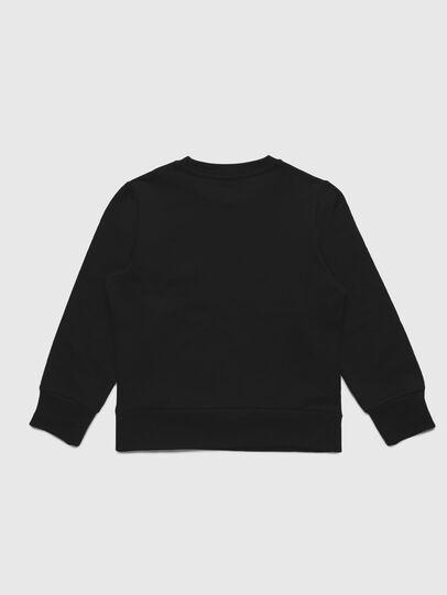 Diesel - SCLAUS-TSE,  - Sweaters - Image 2