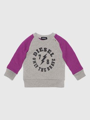 STRICKB, Grey - Sweaters