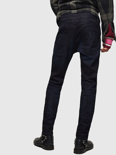 Diesel - Krooley JoggJeans 069IM,  - Jeans - Image 2