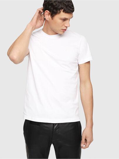 Diesel - T-DIEGO-YORI,  - T-Shirts - Image 1