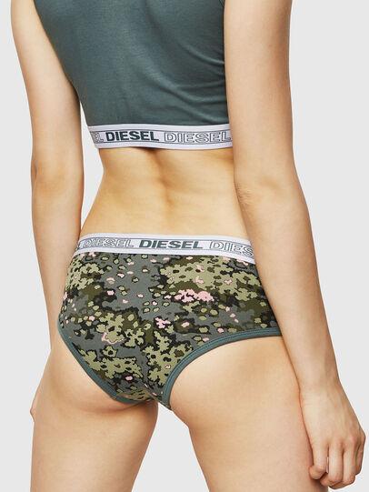 Diesel - UFPN-OXY-THREEPACK, Multicolor/White - Panties - Image 3