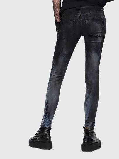 Diesel - Gracey JoggJeans 086AZ,  - Jeans - Image 2