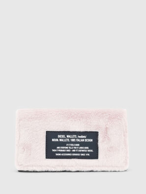 GIPSI, Pink - Small Wallets