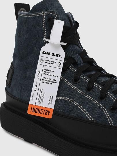 Diesel - H-CAGE DBB,  - Boots - Image 4