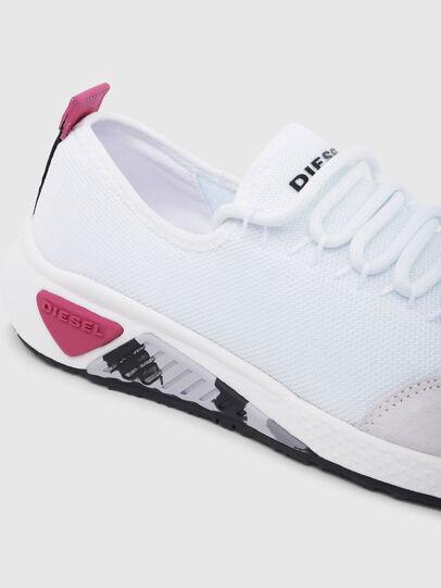Diesel - S-KB LC W,  - Sneakers - Image 4