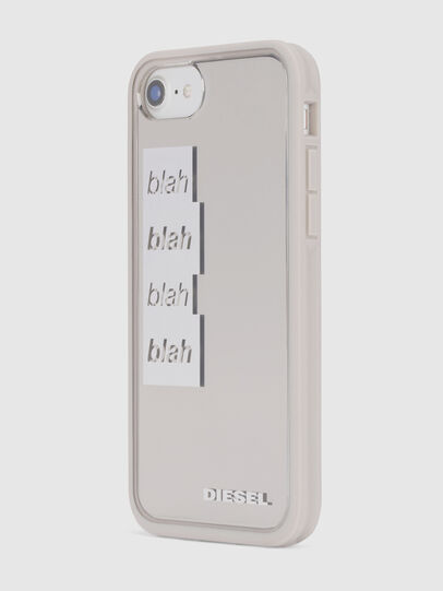 Diesel - BLAH BLAH BLAH IPHONE 8 PLUS/7 PLUS/6s PLUS/6 PLUS CASE,  - Cases - Image 5