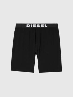 UMLB-TOMY, Black - Pants