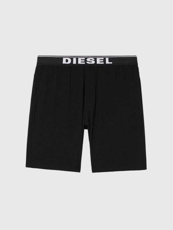 https://ee.diesel.com/dw/image/v2/BBLG_PRD/on/demandware.static/-/Sites-diesel-master-catalog/default/dwf00bfe72/images/large/A00964_0JKKB_900_O.jpg?sw=594&sh=792