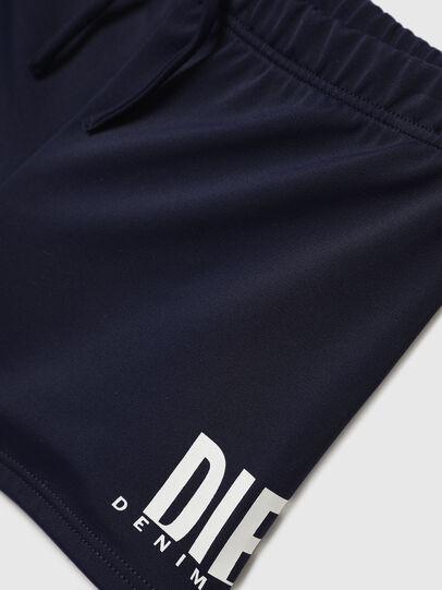 Diesel - MOKY, Dark Blue - Beachwear - Image 3
