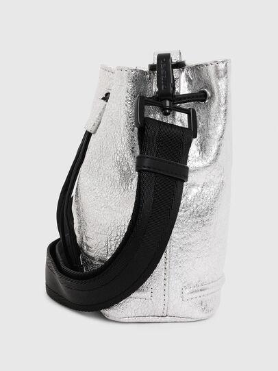 Diesel - BUCKETTINO,  - Crossbody Bags - Image 5