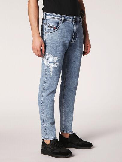 Diesel - Krooley JoggJeans 084PV,  - Jeans - Image 3
