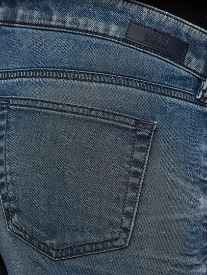 Diesel - D-Ollies JoggJeans® 069NM,  - Jeans - Image 4