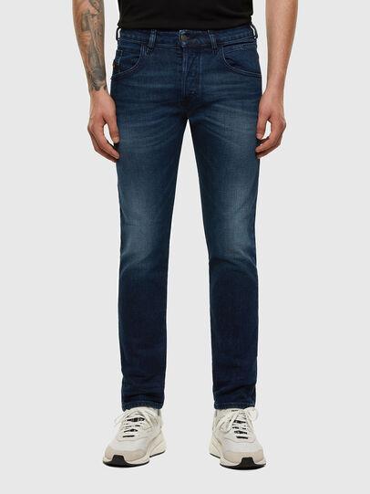 Diesel - D-Bazer 009ER,  - Jeans - Image 1