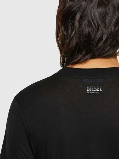 Diesel - T-SILY-V26,  - T-Shirts - Image 3