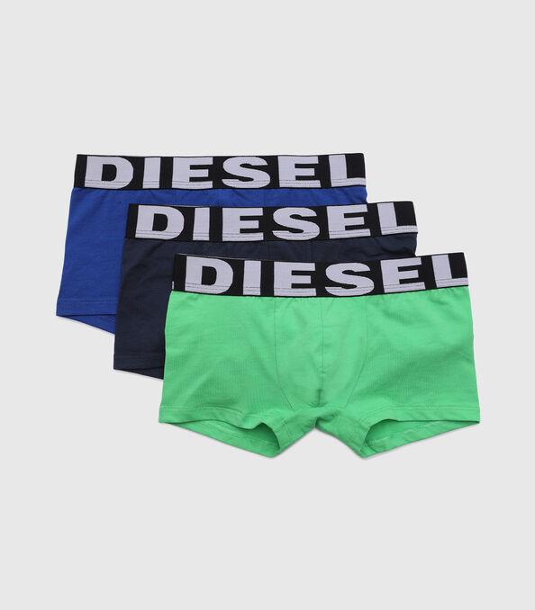 https://ee.diesel.com/dw/image/v2/BBLG_PRD/on/demandware.static/-/Sites-diesel-master-catalog/default/dwf8ca75c6/images/large/00J4MS_0AAMT_K80AB_O.jpg?sw=594&sh=678