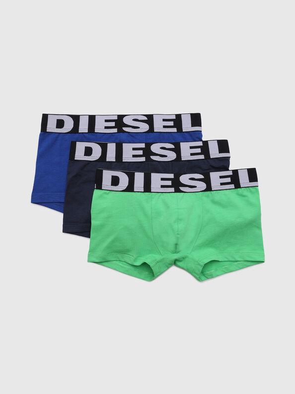 https://ee.diesel.com/dw/image/v2/BBLG_PRD/on/demandware.static/-/Sites-diesel-master-catalog/default/dwf8ca75c6/images/large/00J4MS_0AAMT_K80AB_O.jpg?sw=594&sh=792
