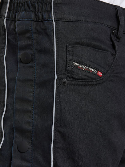 Diesel - KROOLEY JoggJeans® 0KAYO,  - Jeans - Image 3