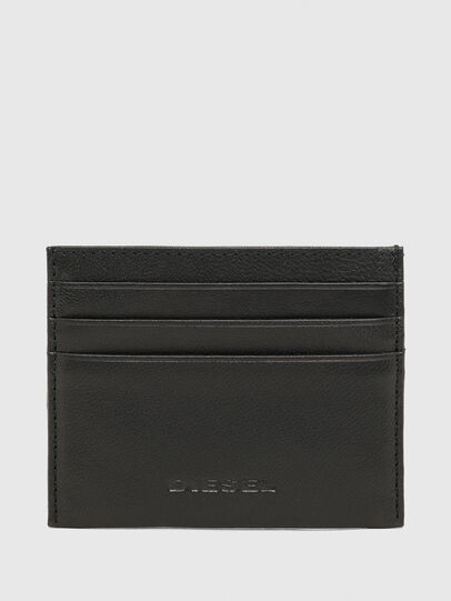 Diesel - JOHNAS II,  - Card cases - Image 1