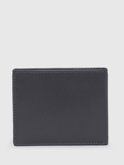 Diesel - NEELA XS, Dark grey - Small Wallets - Image 2