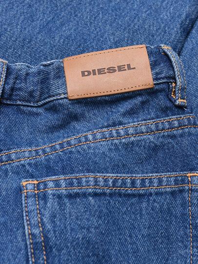 Diesel - ALYS-J,  - Jeans - Image 3