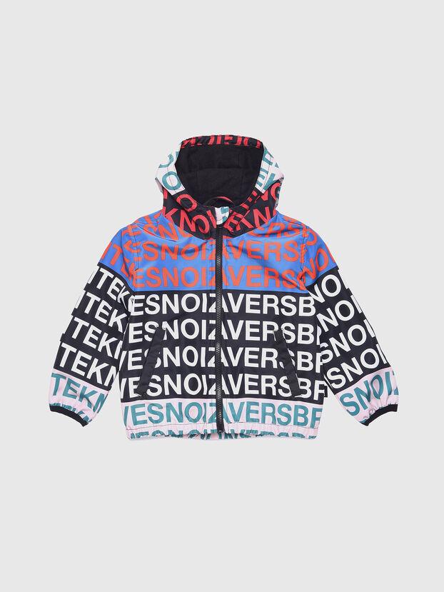 JONIB, Multicolor - Jackets
