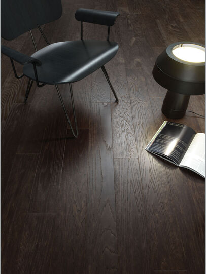 Diesel - NATIVE, Multicolor  - Flooring - Image 2